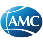 AMC Töpfe