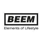 Beem Töpfe