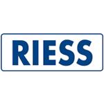 Riess Töpfe