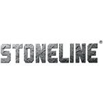 Stoneline Töpfe