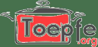 Toepfe.org